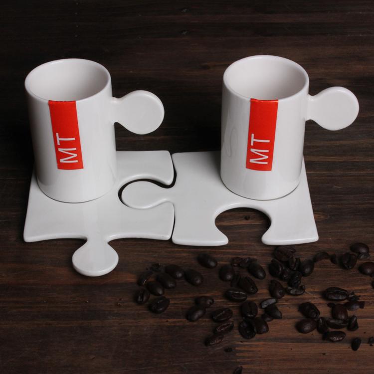 拼图beplay|注册咖啡杯