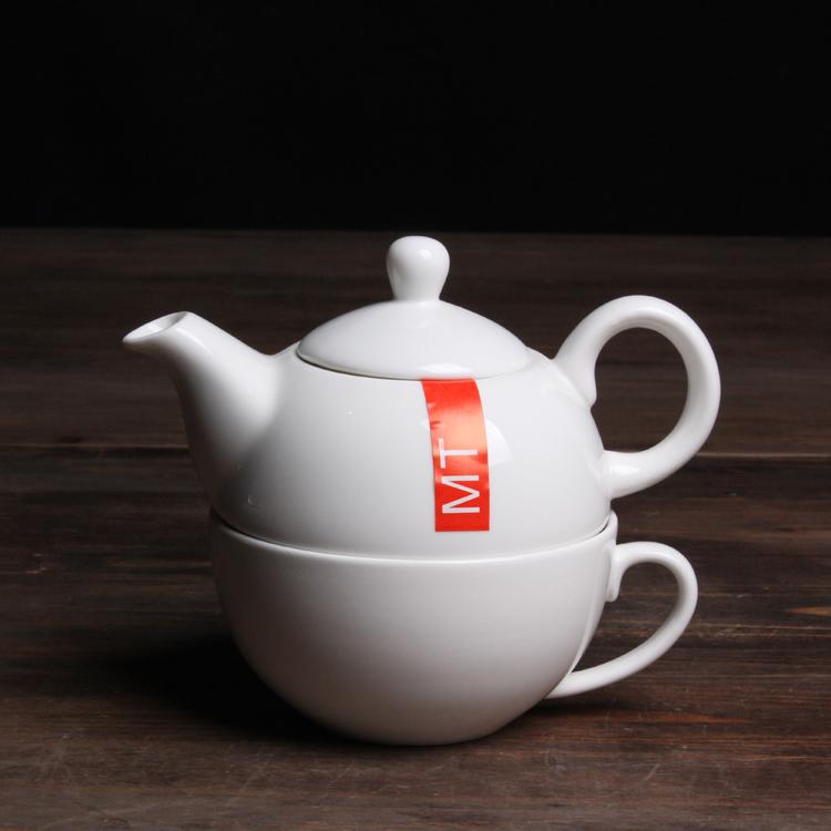 子母花茶具、咖啡具