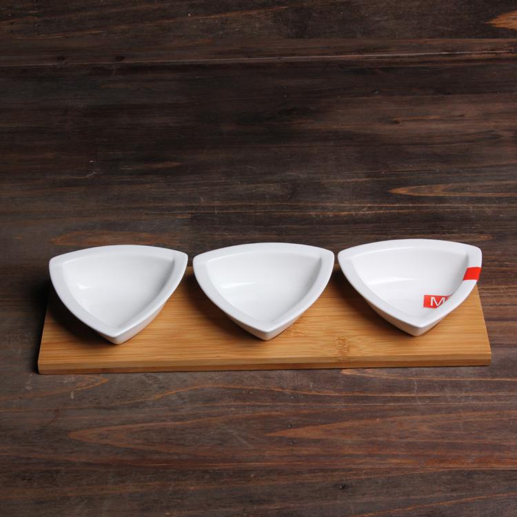 陶瓷調味碟17