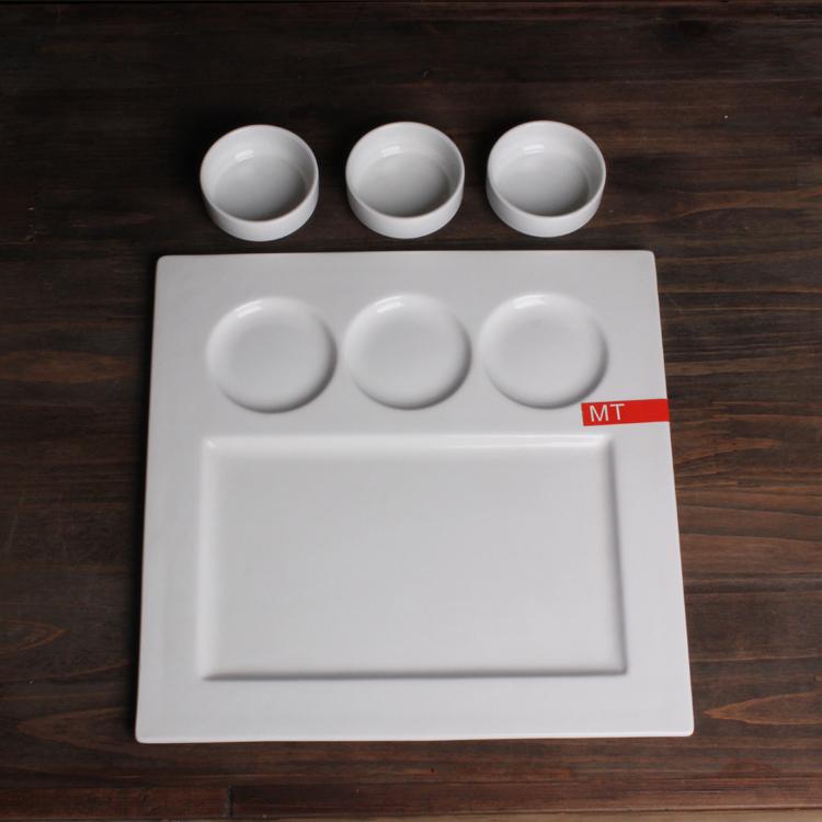 beplay|注册餐盘/3002P